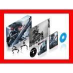 ショッピングプレミアムパッケージ メタルギア ライジング リベンジェンス プレミアムパッケージ(限定版)