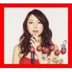 ボカリスト?(初回限定盤)(DVD付) [CD] 吉川友、 三浦徳子、 松本隆、 つんく、 森高千里、 小室哲哉、 町田紀彦、 竹内まりや、 …