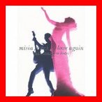 Back In Love Again(feat.布袋寅泰)(初回生産限定盤)(DVD付) [Single] [CD+DVD] [Limited…
