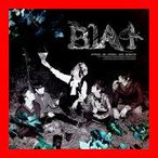 B1A4 3rd Mini Album - In The Wind (韓国盤) [Import] [CD] B1A4 (ビーワンエイフォー)