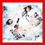 Help me!!(A) [Single] [Maxi] [CD] モーニング娘。;