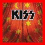 サイコ・サーカス [CD] KISS