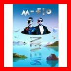 NEVEN [CD] m-flo