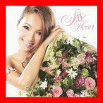 Heart(初回限定盤)(DVD付) [CD+DVD] [Limited Edition] [CD] SAY