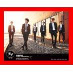 Boyfriend 1集 - I yah (CD + 写真集) (リパッケージ版) (韓国盤) [Import] [CD] BOYFRIEND…
