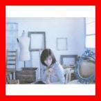 あなたと見た夢 君のいない朝(初回盤) [Deluxe Edition] [Limited Edition] [Special Edition…