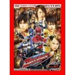 スーパー戦隊シリーズ 特命戦隊ゴーバスターズ VOL.12 [DVD]