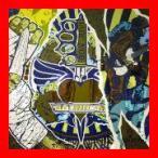 ホワット・アバウト・ナウ [CD] ボン・ジョヴィ