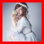 Mine(Type-C) [CD] 河西智美