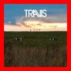 ウェア・ユー・スタンド [CD] トラヴィス