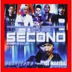 SURVIVORS feat. DJ MAKIDAI from EXILE / プライド (CD+DVD) [CD] THE SECOND f…
