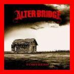 フォートレス [CD] アルター・ブリッジ