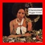 Uncovered Reggae Version [CD] DJ Muro