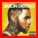 Tattoos [CD] Jason Derulo ジェイソンデルーロ