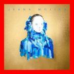 ウェンズデイ21 [CD] フアナ・モリーナ