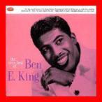 スタンド・バイ・ミー~ベスト・オブ・ベン・E.キング  [Limited Edition] [CD] ベン・E・…