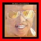 ファクツ・オブ・ライフ [CD] ボビー・ウーマック