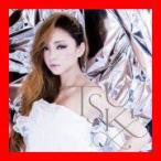 メディアマーケットプレイスで買える「(特典ポスターなし TSUKI (CD+DVD [Single] [CD+DVD] [CD] 安室奈美恵」の画像です。価格は1,850円になります。