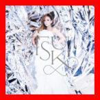 特典ポスターなし TSUKIの画像