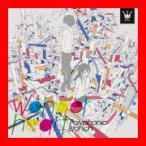 wonder heart [Compilation] [CD] PolyphonicBranch; まふまふ; 天月; そらる; un:c; …