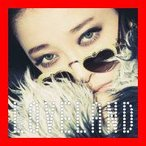 LOVELAND [CD] 加藤ミリヤ; AI + MILIYAH + VERBAL; Miliyah; Lucas Valentine; H…