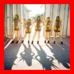 日灼けマシーン [Maxi] [CD] リンダ3世
