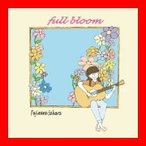 full bloom [CD] 藤原さくら
