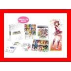 アイドルマスター ワンフォーオール 765プロ 新プロデュースBOX (初回封入特典「アイドルマスター シンデレラガールズ」「アイドルマスター …
