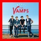 Meet the Vamps [CD] Vamps
