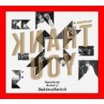 """スキマスイッチ 10th Anniversary""""Symphonic Sound of SukimaSwitch""""(初回生産限定盤)(DVD付…"""