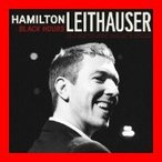 Black Hours [CD] Hamilton Leithauser
