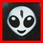 リセス [CD] スクリレックス