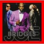 Bridges [CD] Joe