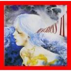 超時空要塞マクロスII オリジナル・サウンドトラック Vol.2 [CD] ビデオ・サントラ、 笠原弘子、 佐藤有香、 鷺巣詩郎、 真名杏樹;…