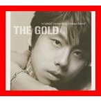 Park Hyo Shin - The Gold (Reissue) [CD] パク・ヒョシン