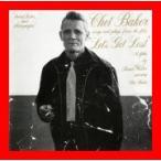 レッツ・ゲット・ロスト?オリジナル・サウンドトラック [CD] チェット・ベイカー