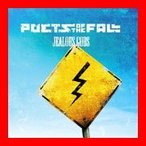 Jealous Gods [CD] Poets Of The Fall