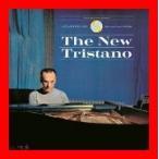 """The New Tristano [CD] Tristano, Lennie"""