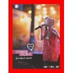 Beautiful World Live (CD+DVD) [CD] Connie Talbot