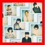 さよならの前に [CD] AAA