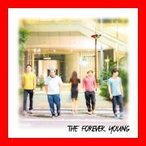 THE FOREVER YOUNG [CD] THE FOREVER YOUNG