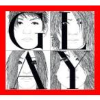 MUSIC LIFE (2CD豪華盤) [CD] GLAY