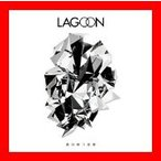 君の待つ世界(初回生産限定盤)(DVD付) [CD] LAGOON
