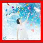 七色シンフォニー [CD] コアラモード.