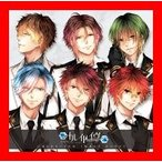 PSP/PlayStationRVita専用ゲーム カレイドイヴ キャラクターイメージソングアルバム [CD] ゲーム・ミュージック、 小野友…