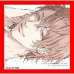 Reversible vol.3~チャラ系カレシ・平磨~ (初回生産分) [CD] 沖野靖広