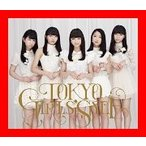 1st BEST ALBUM 「キラリ☆」 (Type-A) (CD2枚組+Blu-ray Disc) [CD] 東京女子流