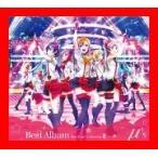 μ's Best Album Best Live! Collection II (超豪華限定盤) [CD] μ's