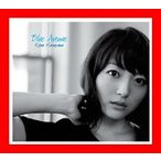 Blue Avenue [CD] 花澤香菜