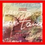 Lantana(初回限定盤)(DVD付) [CD] OLDCODEX、 YORKE.、 eba、 峰正典; 加藤肇